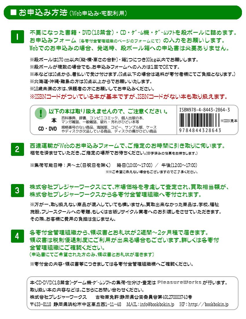 お申込み方法Web改3