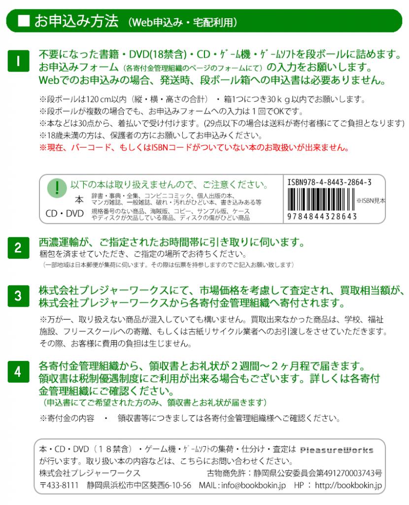 お申込み方法Web20181211