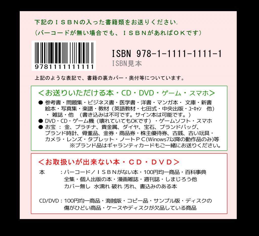 バーコード表記_FULL - 20170501