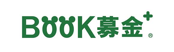BOOKBOKIN-NEW-LOGO - 逆-OUTLINE-580-174
